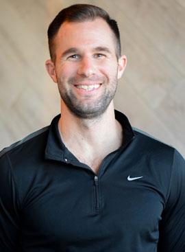 Dave Hochbaum